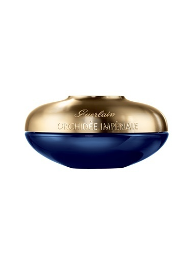 Guerlain Orchidée Imperial 4G Cream Jar 50 ml  Renksiz